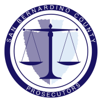 The San Bernardino County Prosecutors